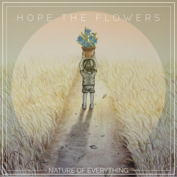 hope-the-flowers-nature-of-everything