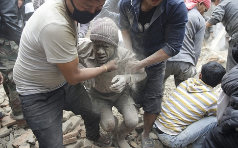 nepal_earthquake_49761889