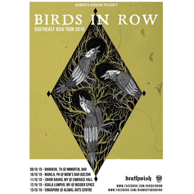 birds-in-row-tour-insta-copy