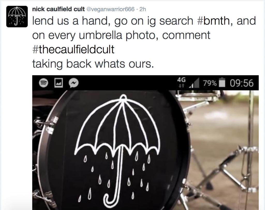 Screen Shot 2015-07-06 at 11.52.22 am