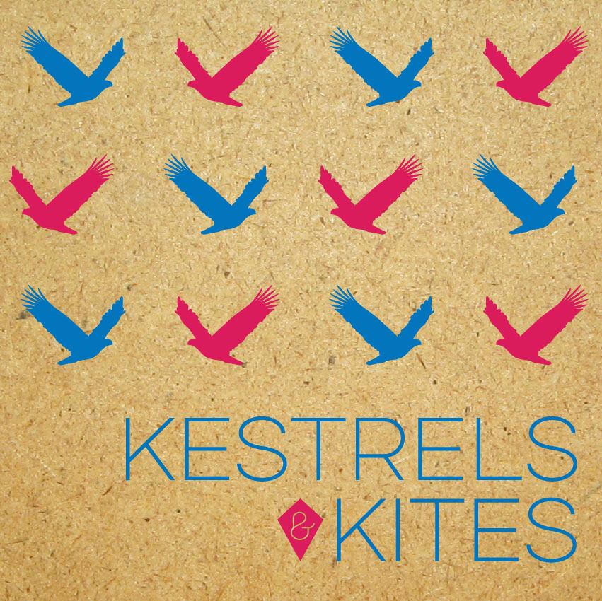 Kestrels and Kites
