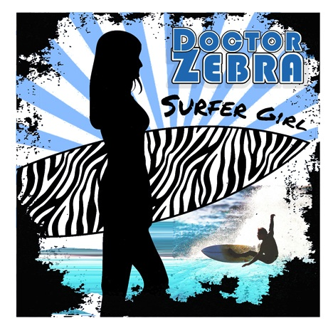 Doctor Zebra