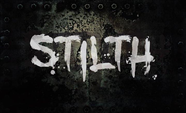 Stilth