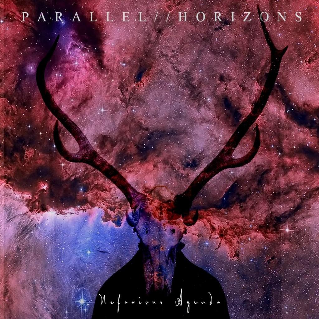 Parallel Horizons