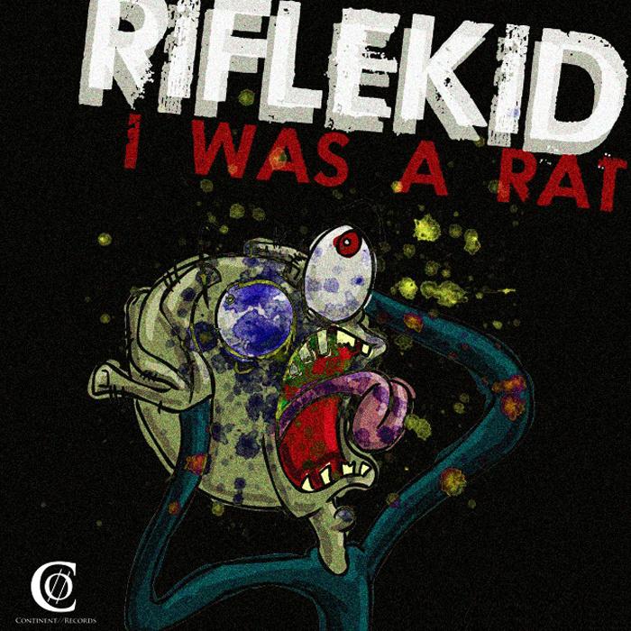 Riflekid