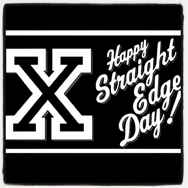 Happy Edge Day
