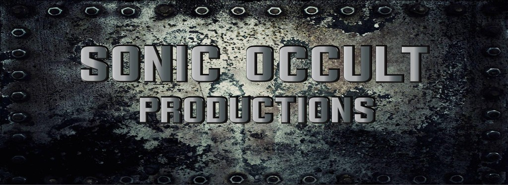 Sonic Occult Productions