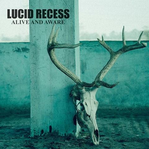 Lucid Recess