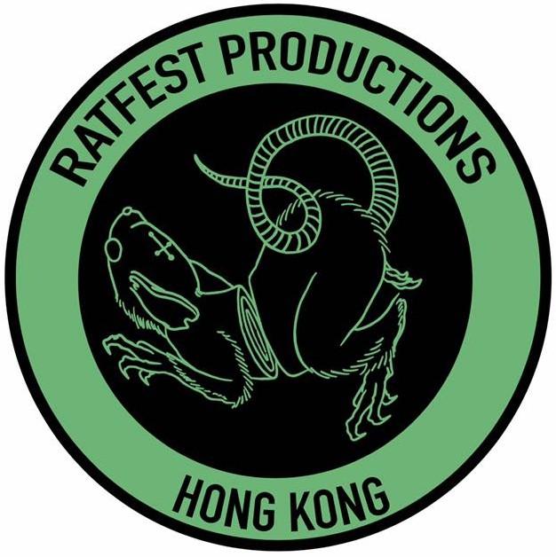 Ratfest Productions