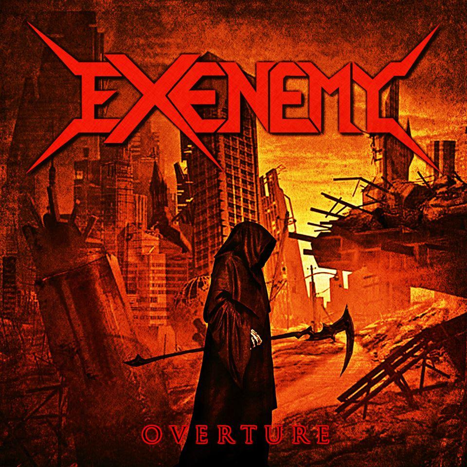 Exenemy