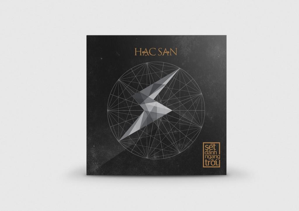 Hac San