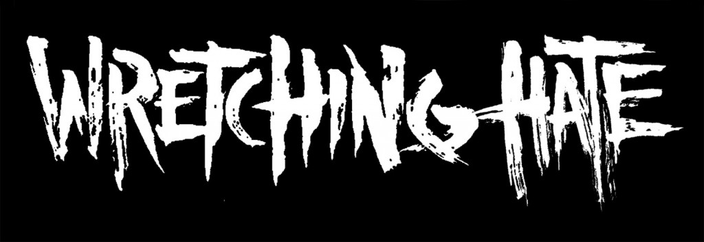 Wretching Hate
