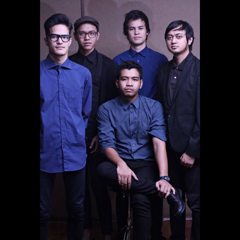 The Padangs