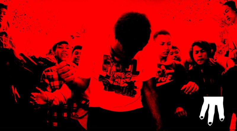 Madafaka Records