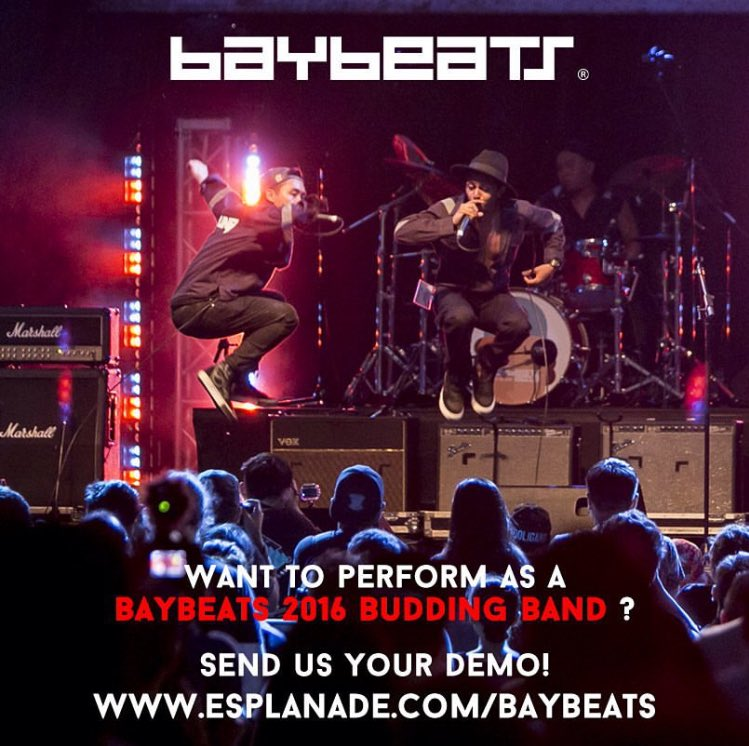 baybeats