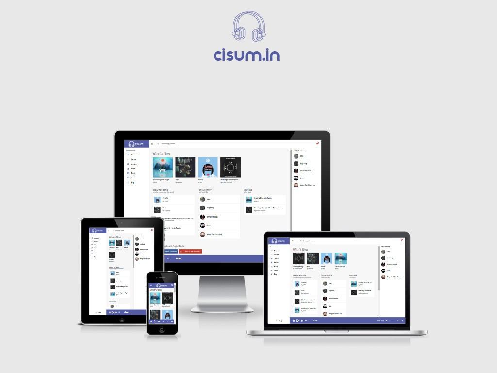 cisum