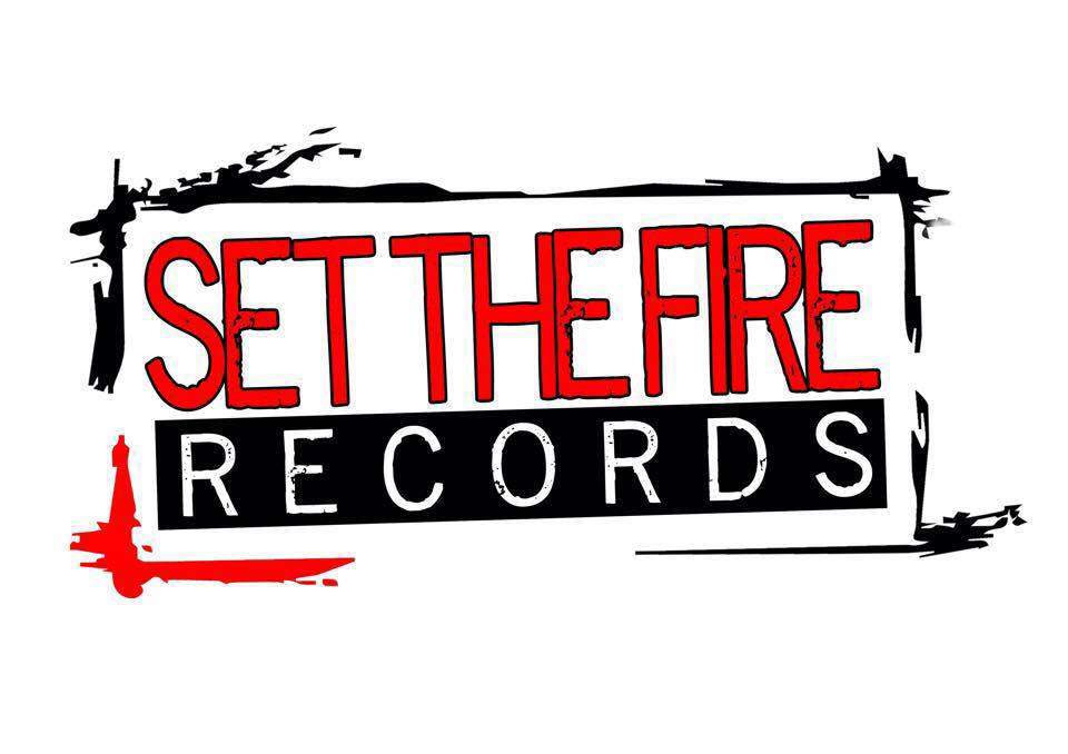 set the fire records