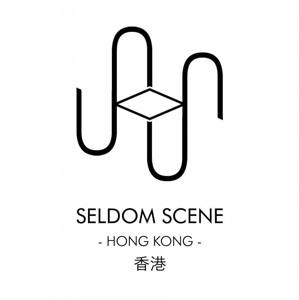 seldom scene