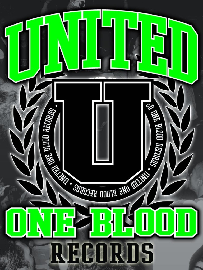 united blood records