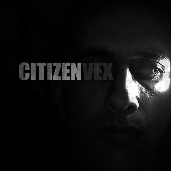 citizen vex