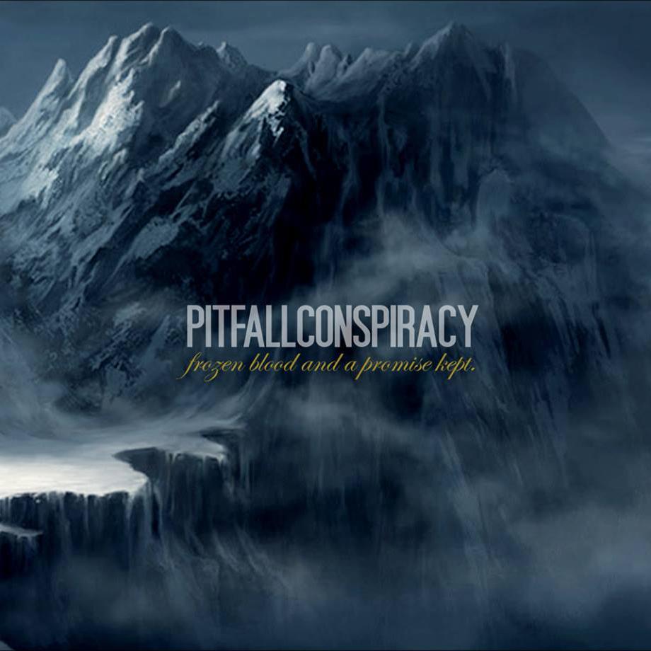 pitfall conspiracy