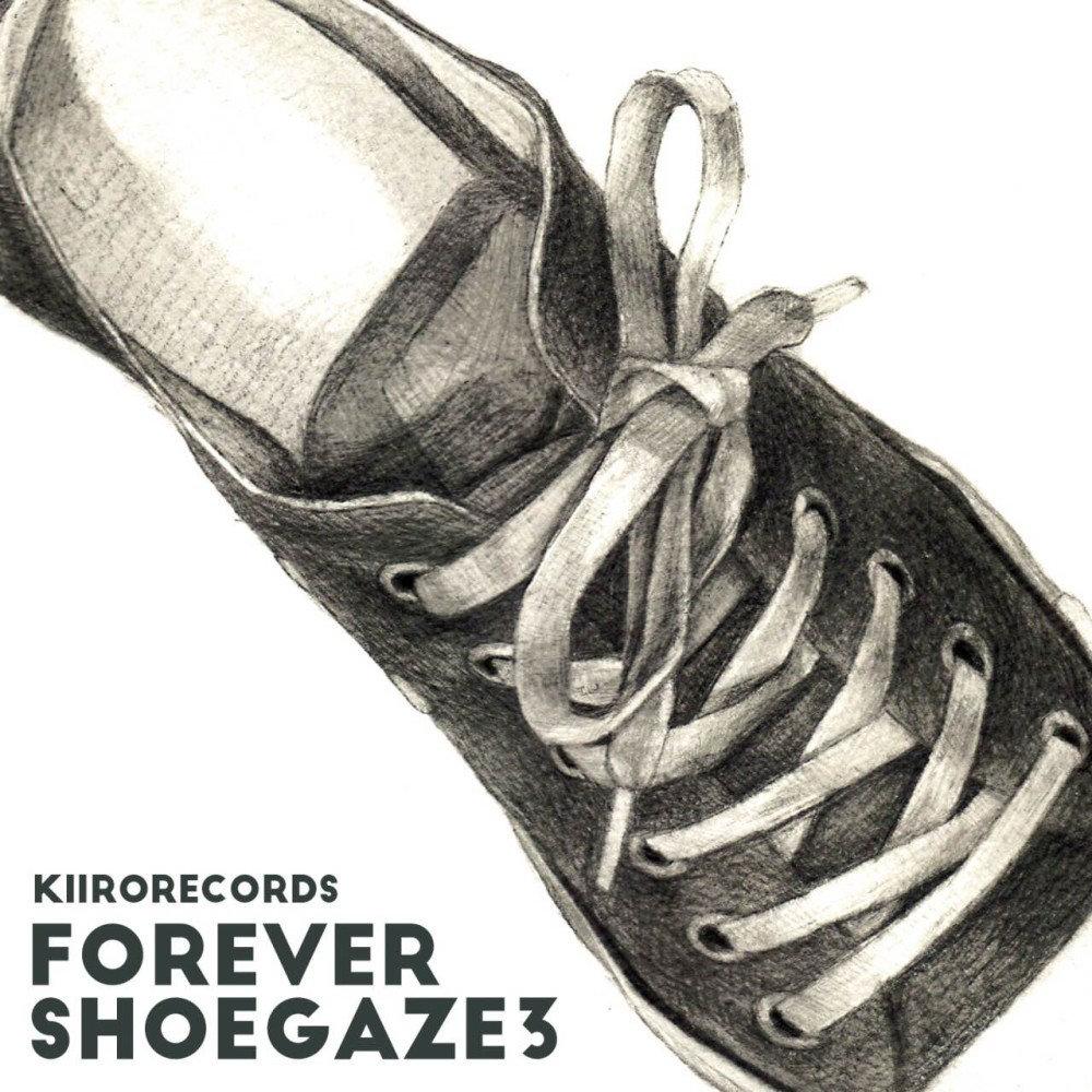 kiiro records