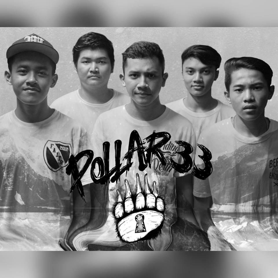pollar 33