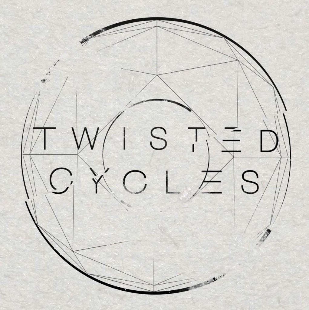 twisted cycles