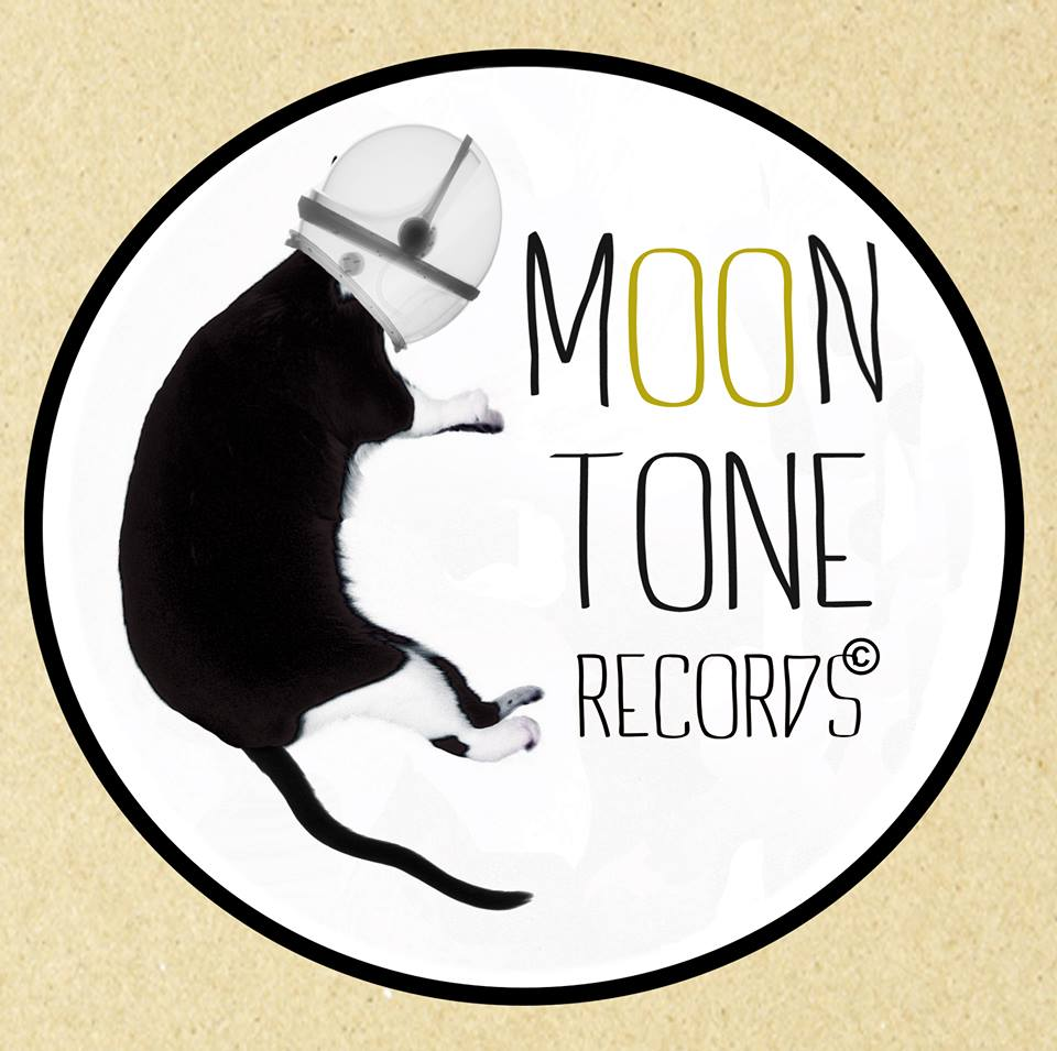 moontone records