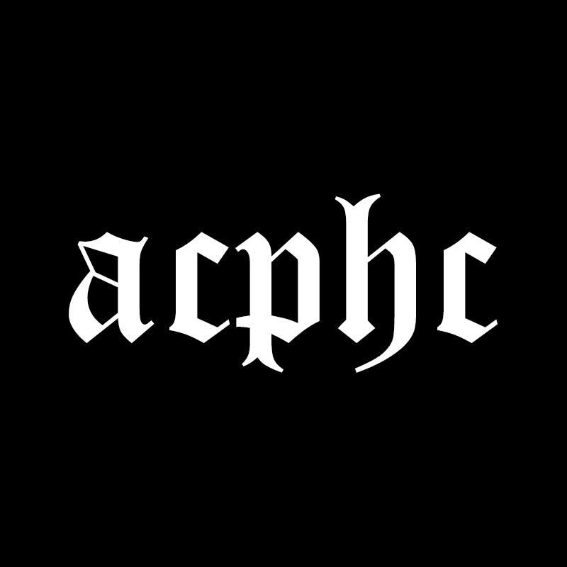 acphc