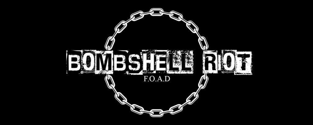 Bombshell Riot