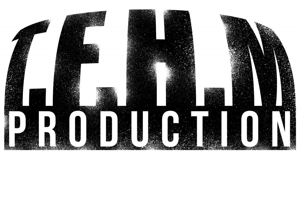 TFHM Productions