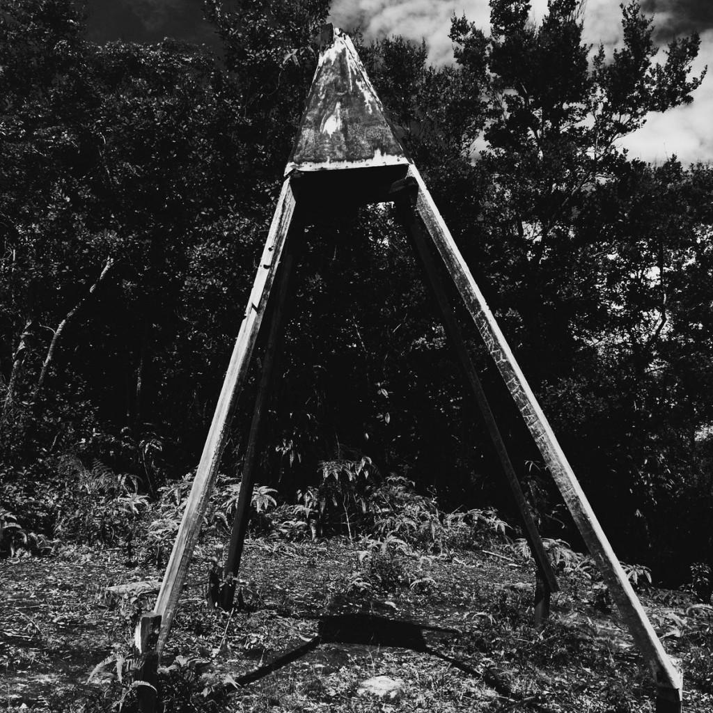 sawtorture