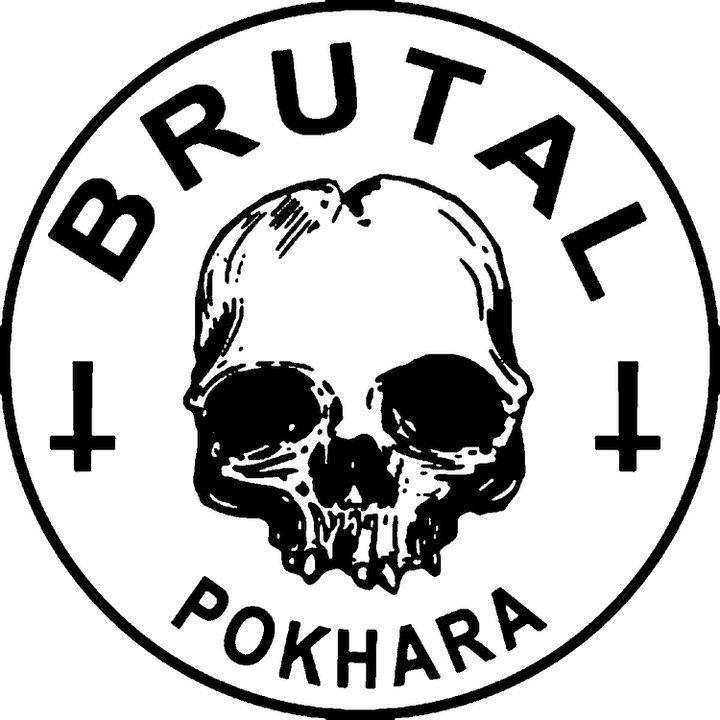 brutal pokhara