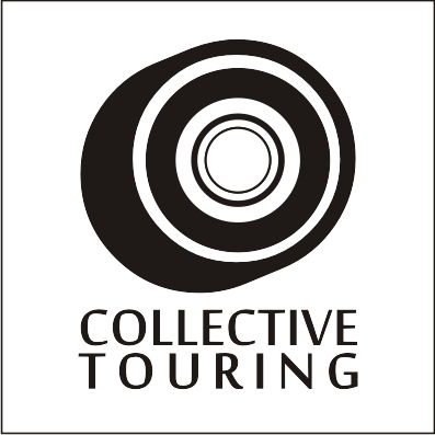collective touring
