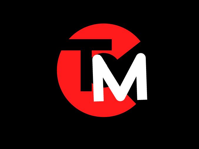 TownHall TM
