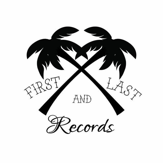 first and last records