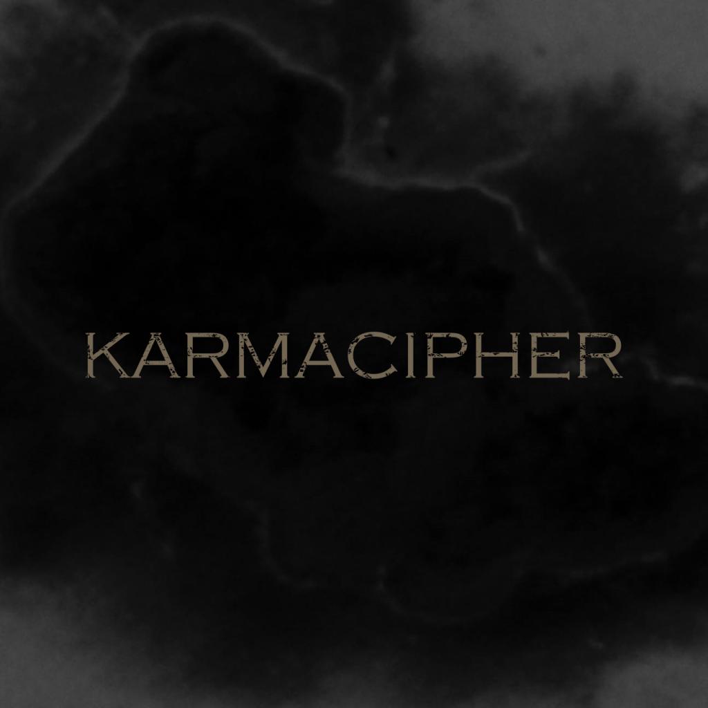 karmacipher