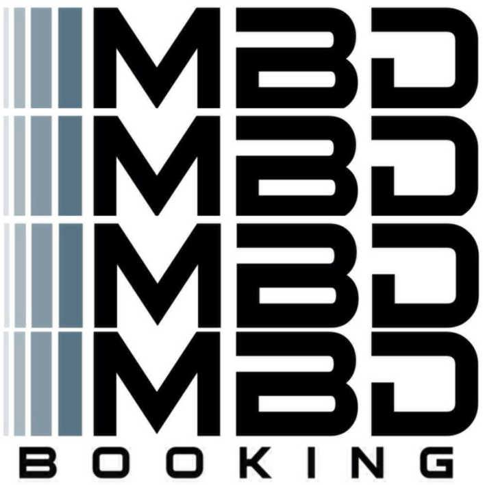 mbd booking