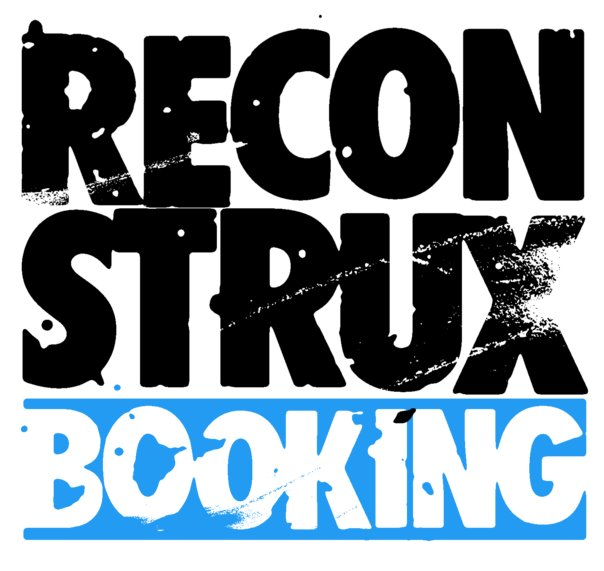 reconstrux bookings