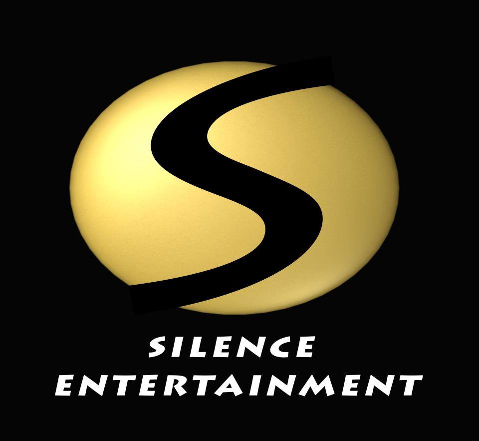 silence entertainment