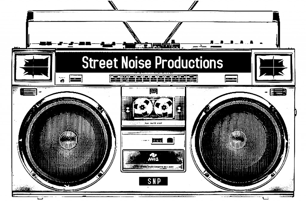 street noise productions