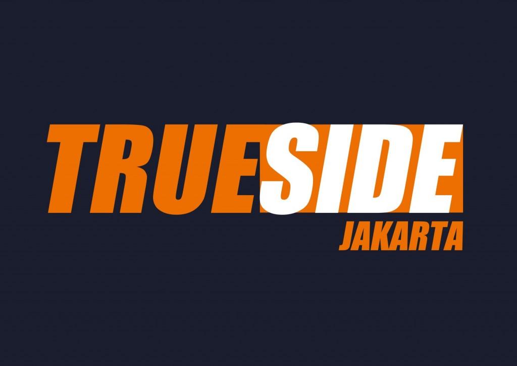 trueside