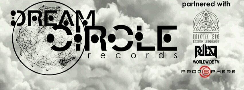 dreamcircle records