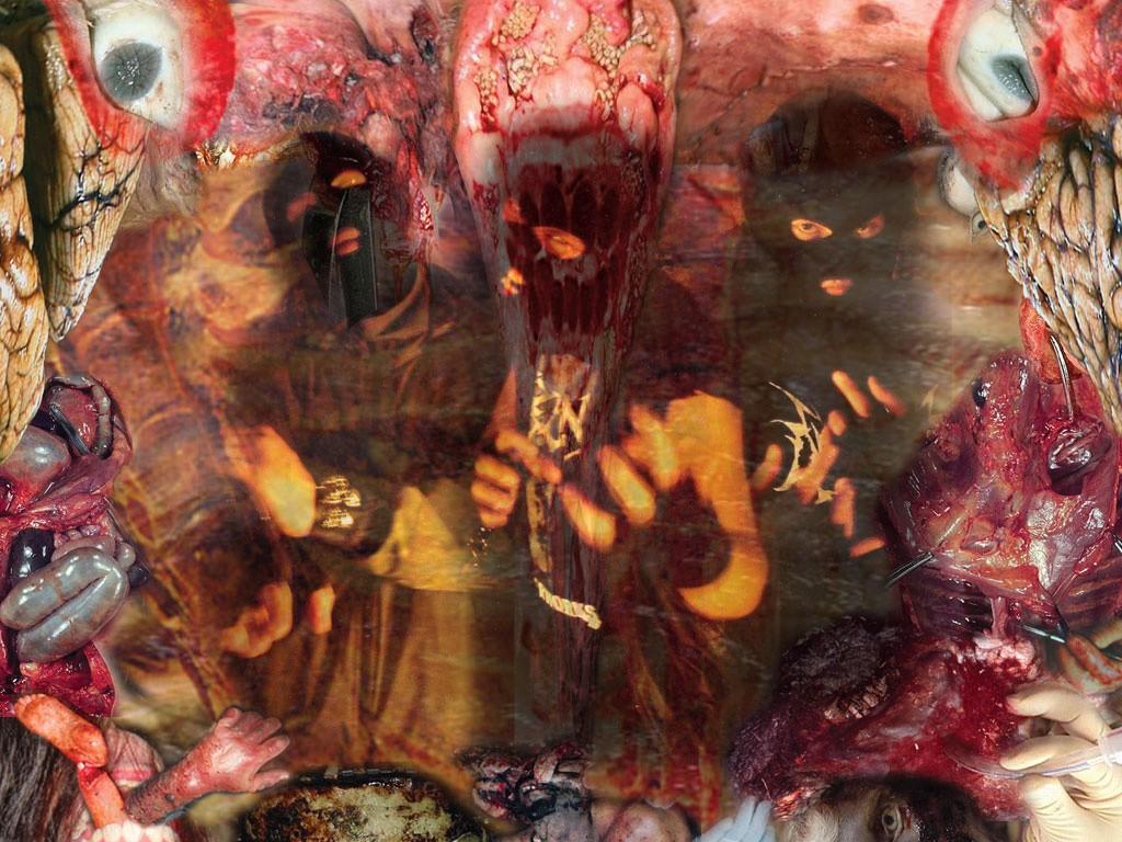 deathguy