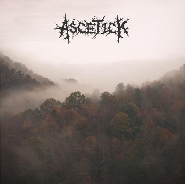 Ascetick