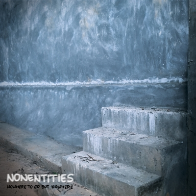 nonentities