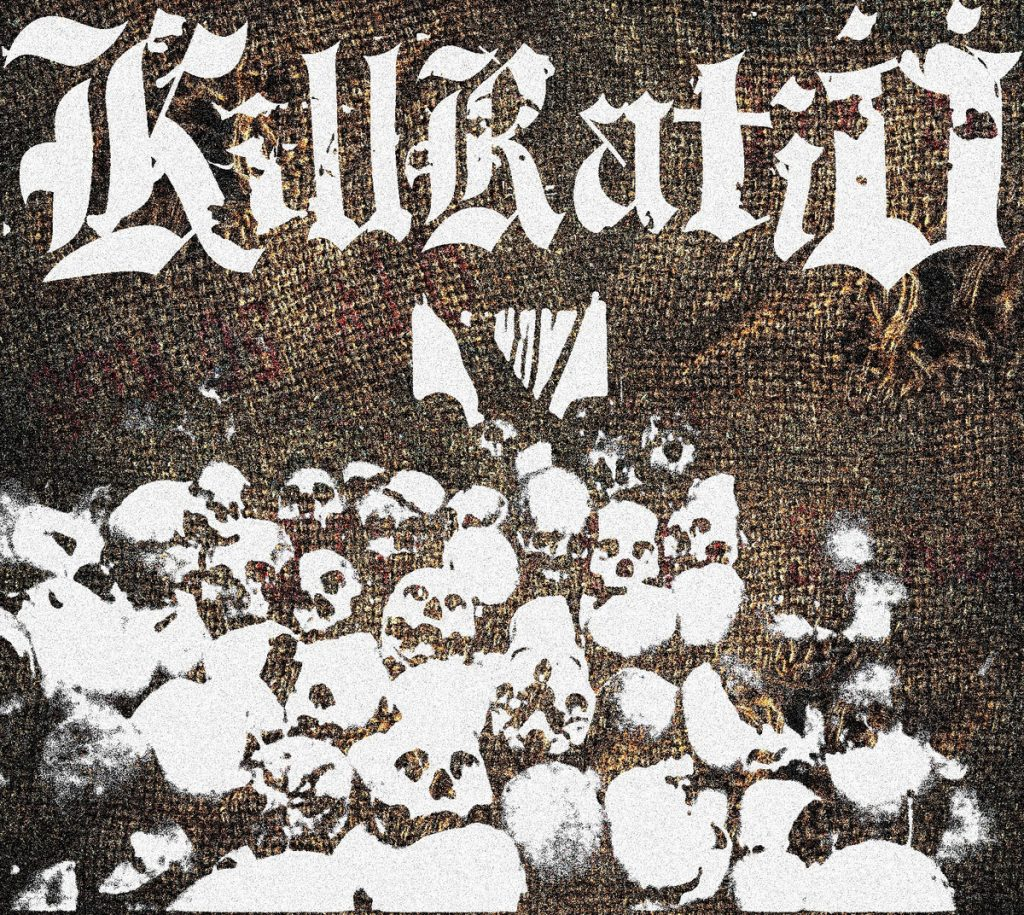 killratio