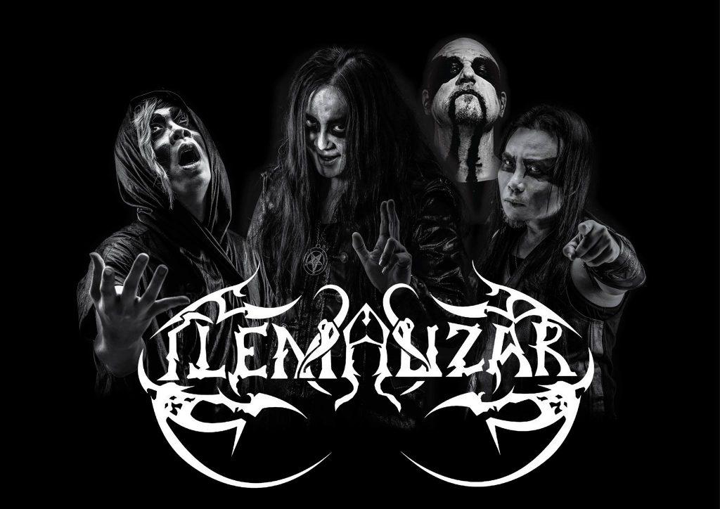 Ilemauzar