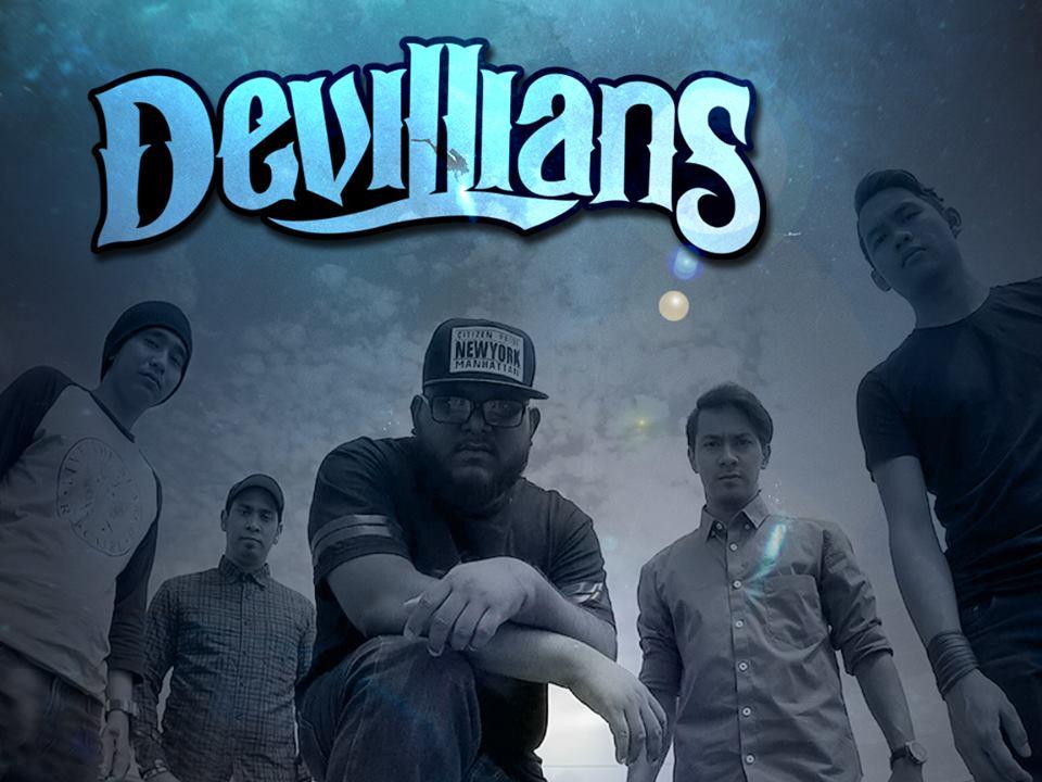 devillians